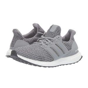New Adidas Ultraboost Sneakers